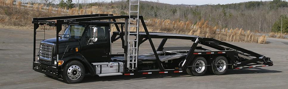 Car Carrier Used Car Carrier Car Carrier For Sale