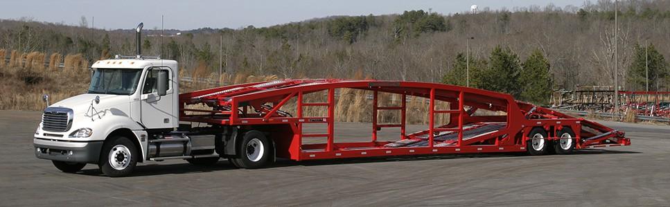 EZ-5307-Unloaded